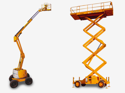 plataformas-elevadoras
