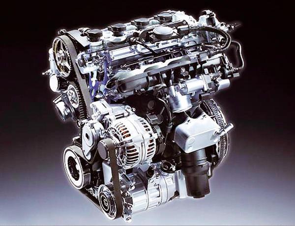 No olvides el mantenimiento de tu motor de http://www.motoresdesegundamano.eu
