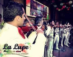 tequila-bar-bogota-4