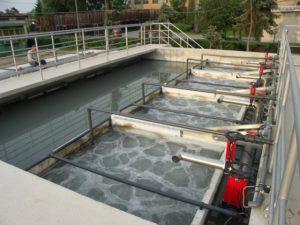 tratamiento-aguas-residuales-1
