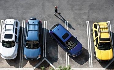 Consejos para malos conductores, apréndelos