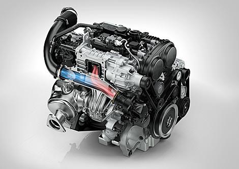 ¿Cómo comprar motores de segunda mano?