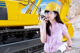 art5-batch8554-kwd1-walkie-talkie-batch8543-kw2-instaladores-de-gas-natural