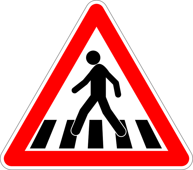 abogados accidentes de tráfico toledo