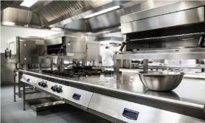 riesgos laborales restaurante 8